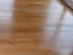 boden4-erster-anstrich-eiche-typische-maserung-astarm