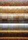 linoleum-cv-belag3-auswahl-von-unterschiedlichen-cv-bel%c3%a4gen