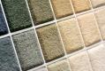 teppichboden3-auswahl-von-teppichb%c3%b6den-in-diversen-qualit%c3%a4ten-und-farben