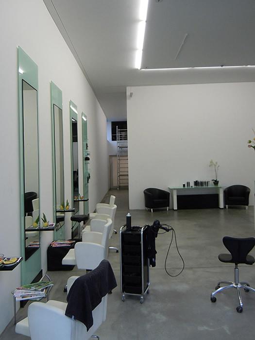 referenzen maler matth berlin telefon 030 44 34 19. Black Bedroom Furniture Sets. Home Design Ideas