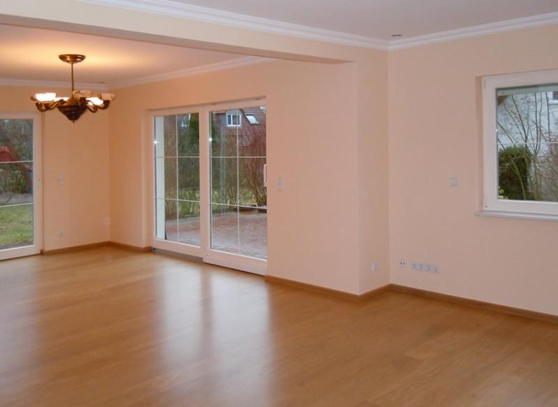 boden verlegen maler matth berlin ist ihr partner telefon 030 44 34 19 10maler matth. Black Bedroom Furniture Sets. Home Design Ideas