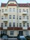 referenz-maler-matthe-berlin-altbaufassade-mit-alten-und-neuen-schmuckelementen