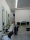 referenz-maler-matthe-berlin-malerarbeiten-innen-moderner-salon-im-schwarz-weiss-kontrast