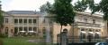 referenz2-maler-matthe-berlin-fassade