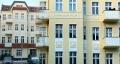 referenz4-maler-matthe-berlin-fassade