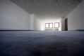 teppichboden2-verlegter-teppichboden-in-dunkler-farbauswahl