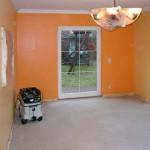 Referenz Boden 1 - Renovierung-altes-Parkett-entfernen-und-entsorgen-wichtige-Einbauten-gegen-Schleifstaub-schuetzen.jpg