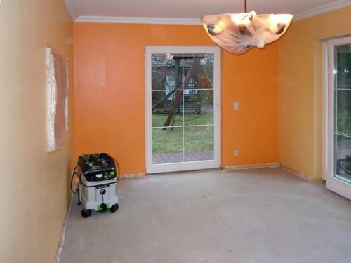 boden1 renovierung altes parkett entfernen und entsorgen wichtige einbauten gegen. Black Bedroom Furniture Sets. Home Design Ideas