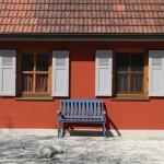 Keimfarben für den Außenbereich1 - Bildquelle - Keimfarben