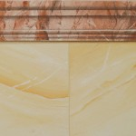 Keimfarben für den Innenbereich 2 - Bildquelle - Keimfarben