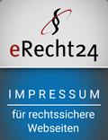 erecht24-siegel-impressum-blau-Maler Matthé Berlin