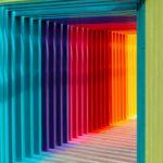 Startseite - Michael Huwe - Malermeister - Spandauer Burgwall 50 - 13581 Berlin, Deutschland - 030 944 01 944 - www.maler-matthe-berlin.dePhoto by Robert Katzki on Unsplash